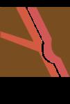 Logo SETH